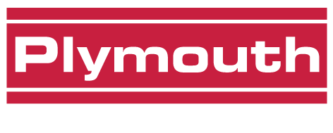 Plymouth Rubber Europa S A  – Tapes for the world