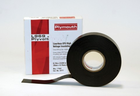 Jacketing & Insulating – Plymouth Rubber Europa S.A.